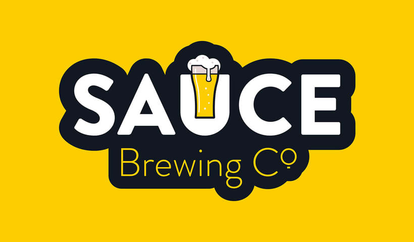 SAUCE BREWING Co 0