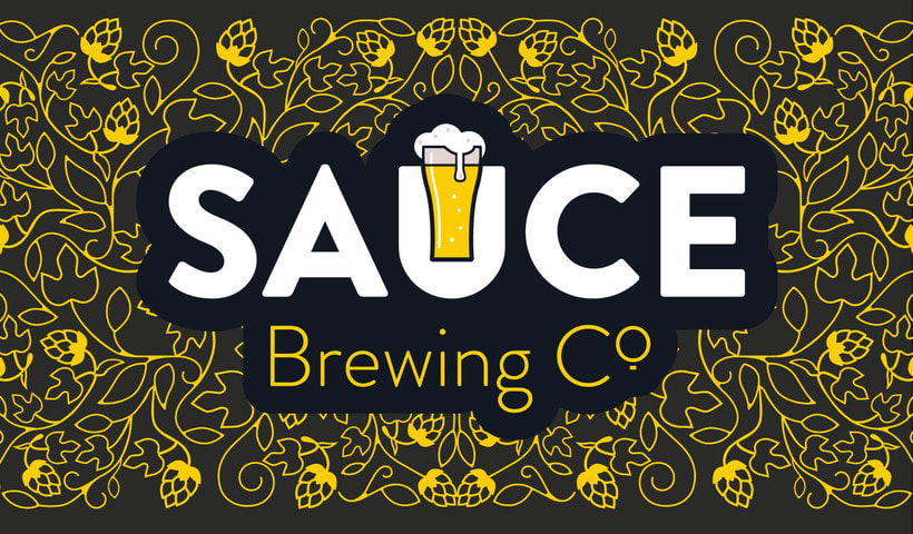 SAUCE BREWING Co 6