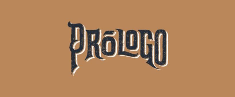 Prólogo 0
