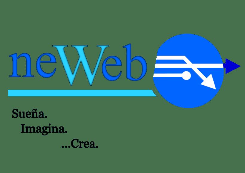 neWeb -1