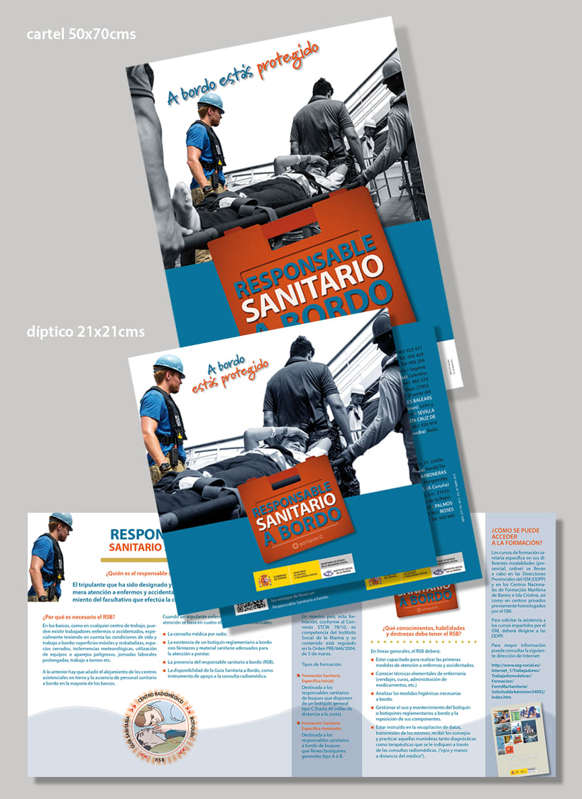 Campaña Responsable Sanitario a Bordo -1