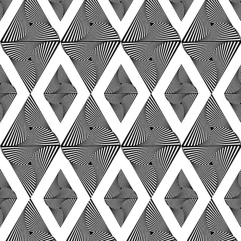 Op pattern -1