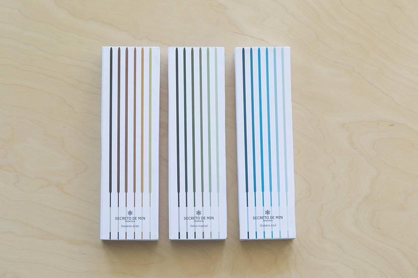 packaging de inciensos-Secreto de min 0