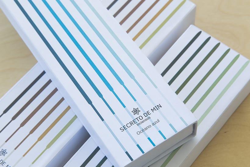 packaging de inciensos-Secreto de min 1