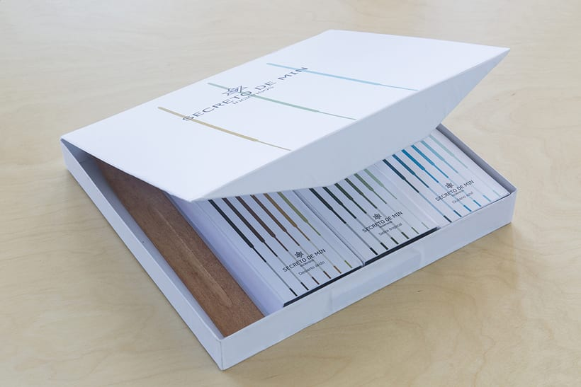 packaging de inciensos-Secreto de min 3
