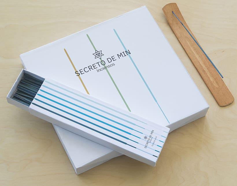 packaging de inciensos-Secreto de min 4