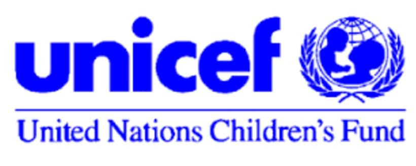 oferta de trabajo en línea con el grupo de UNICEF, USAID 0