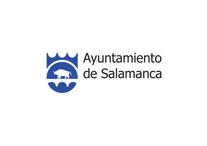 Propuesta rediseño identidad corporativa Ayuntamiento de Salamanca -1