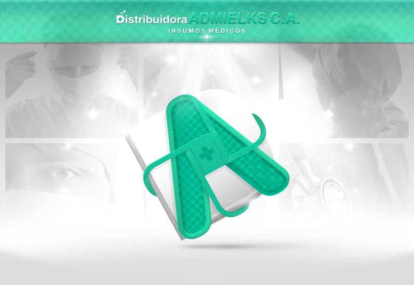 Logofolio 2015 0