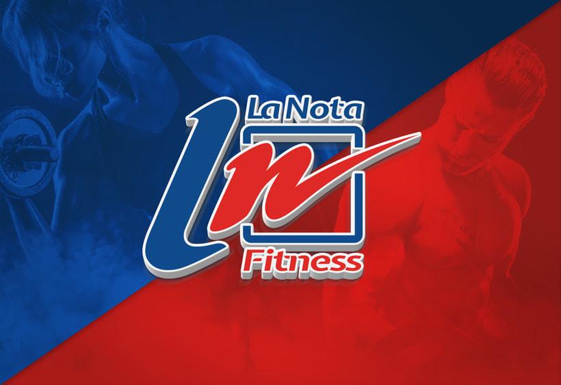 Logofolio 2015 2