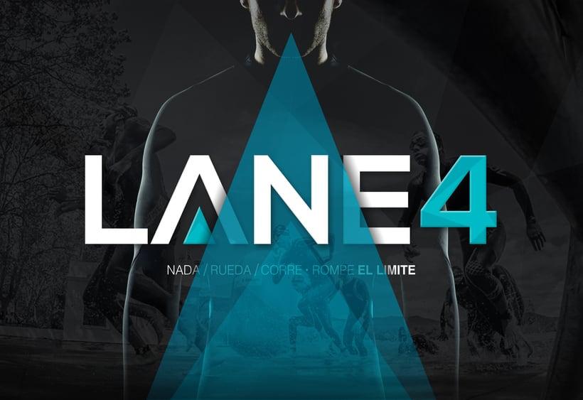 Logofolio 2015 3