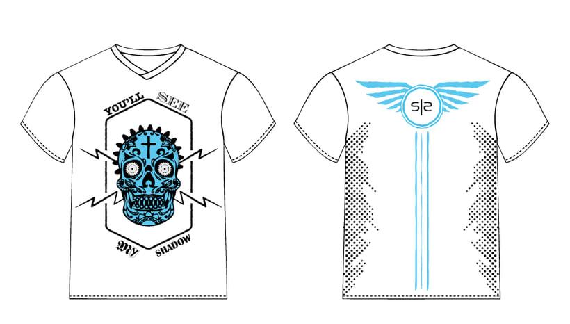 textile design 10