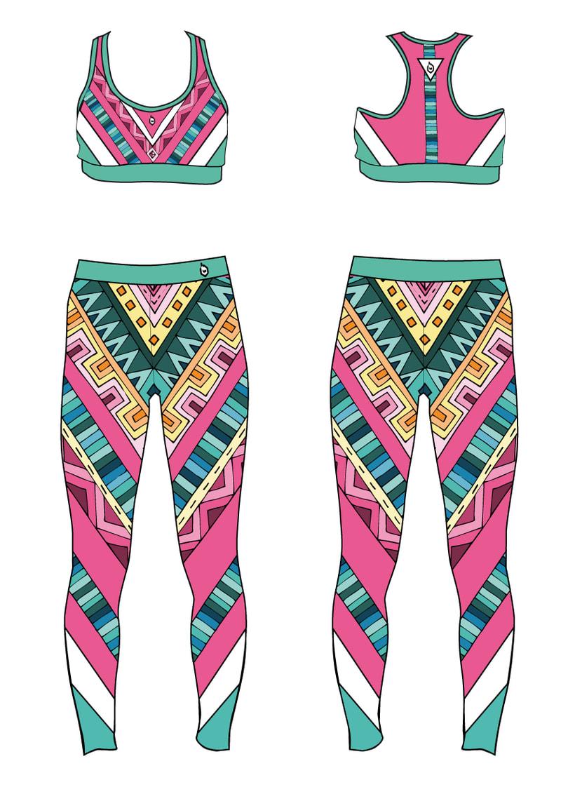 textile design 17
