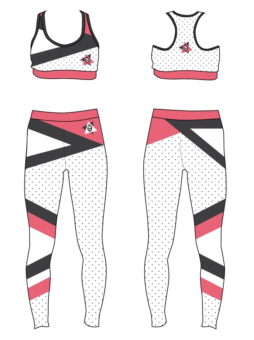 textile design 18