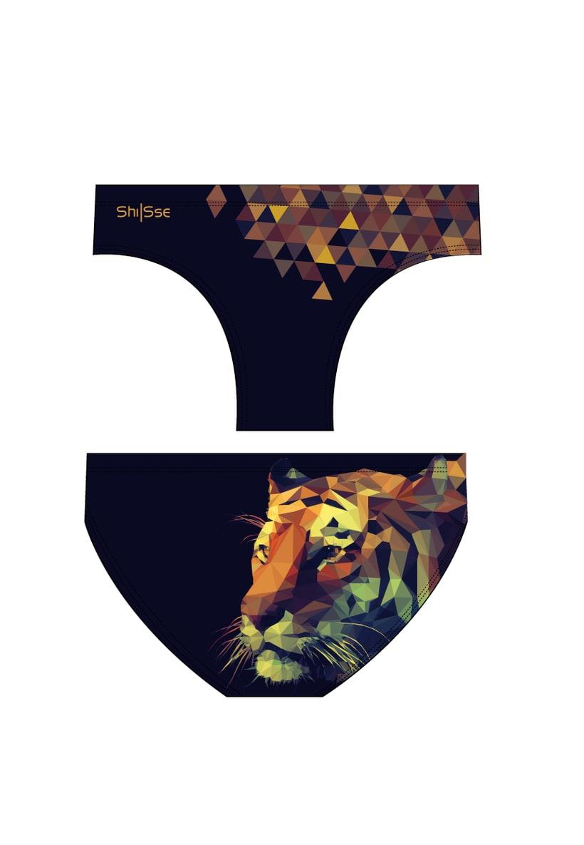 textile design 13