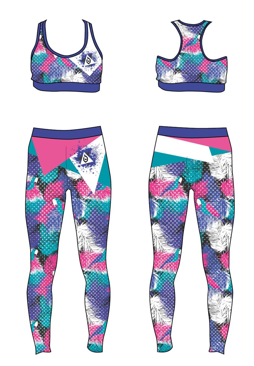 textile design 16