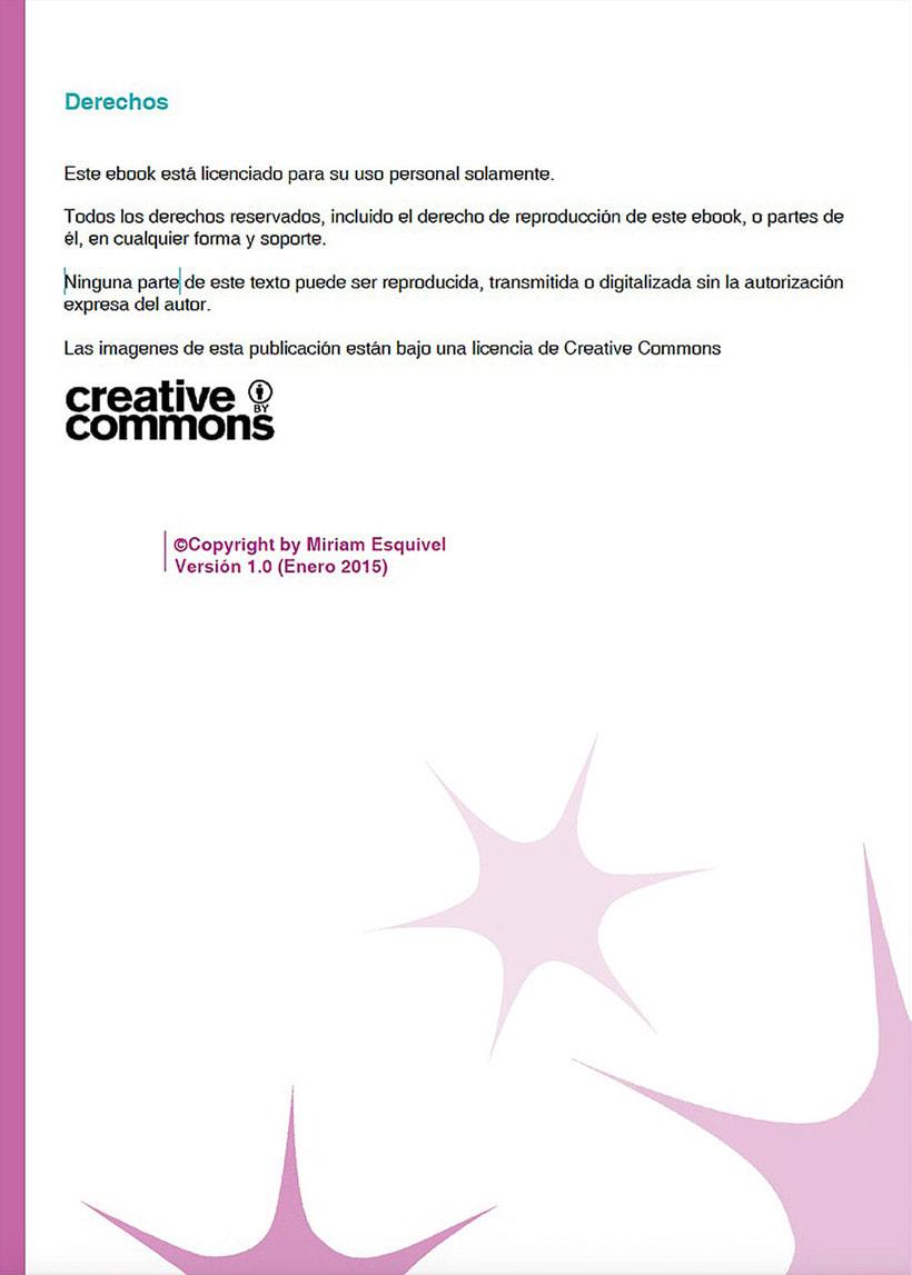 Branding, website, marketing online, SEO, E-book, presentaciones digitales, fotografía, videos y redacción de contenidos 6