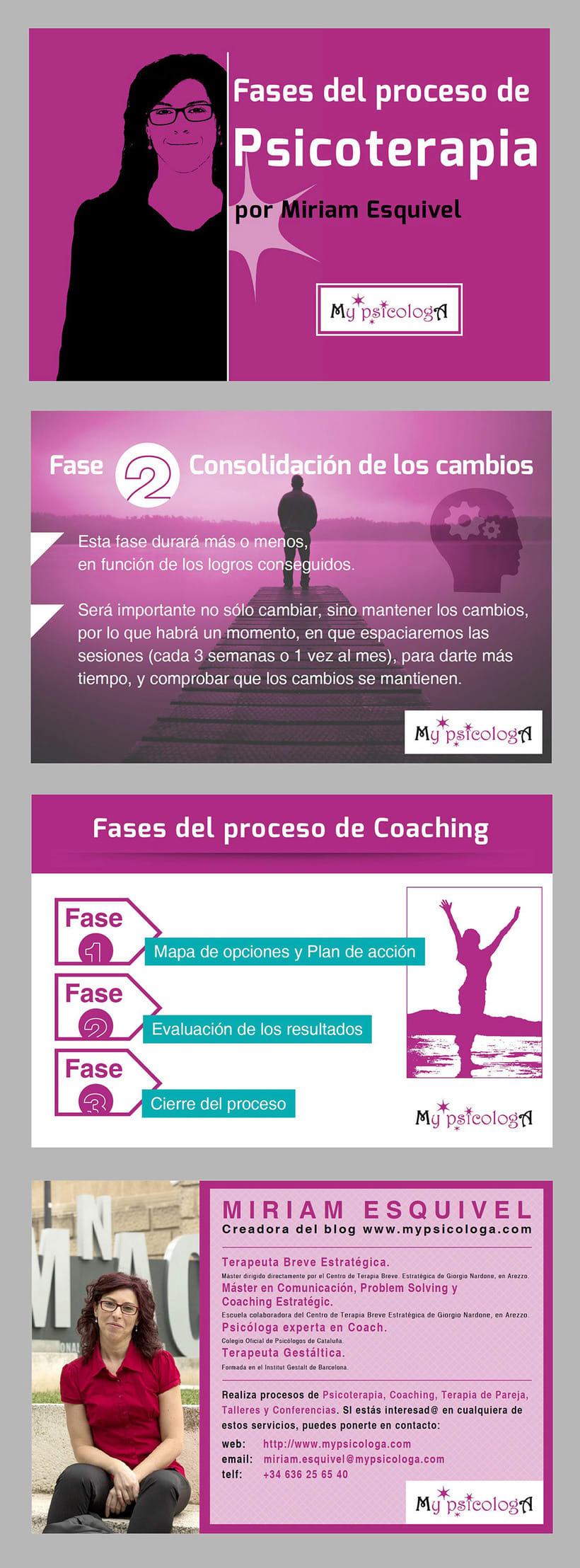 Branding, website, marketing online, SEO, E-book, presentaciones digitales, fotografía, videos y redacción de contenidos 9
