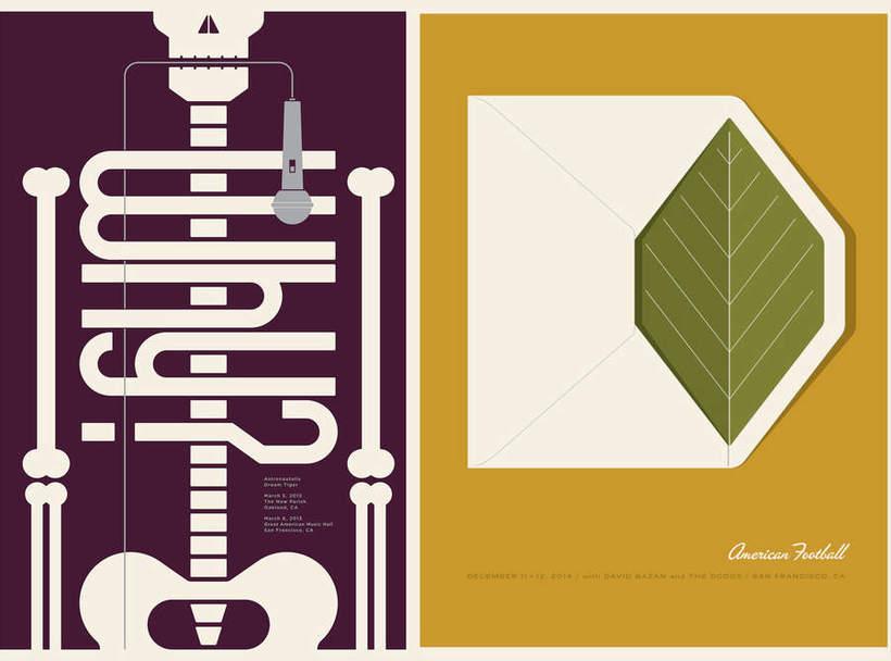 diseño e imagen  -1