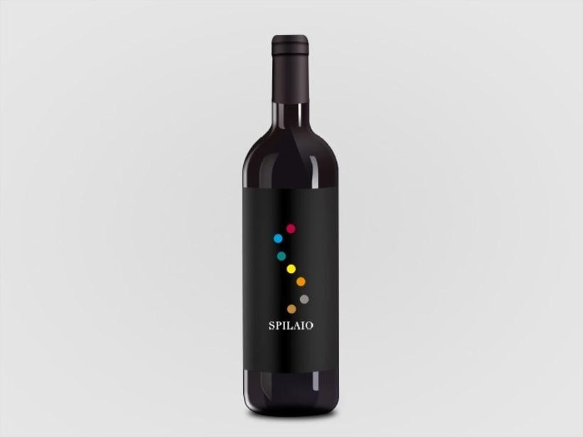 Spilaio -1