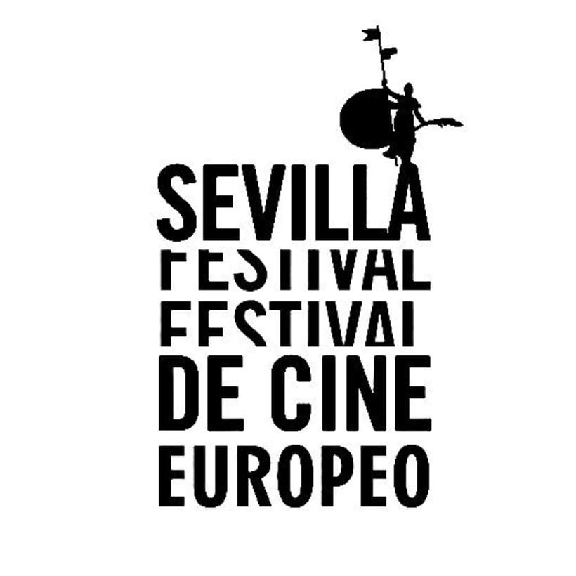 Festival de cine europeo de Sevilla 0