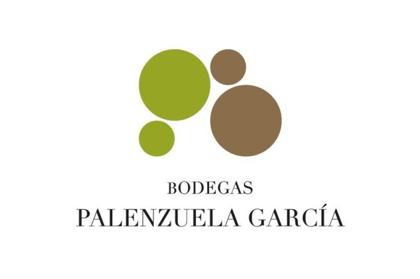 Bodegas Palenzuela García -1