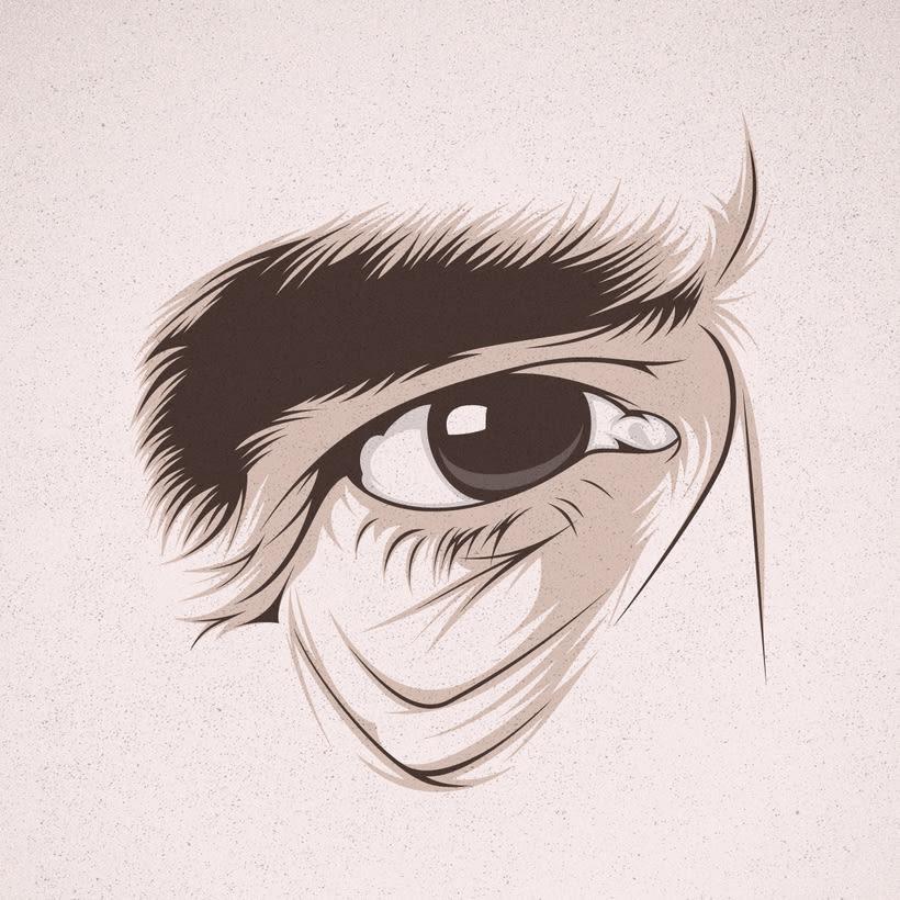 Look at me! Vol.02 17