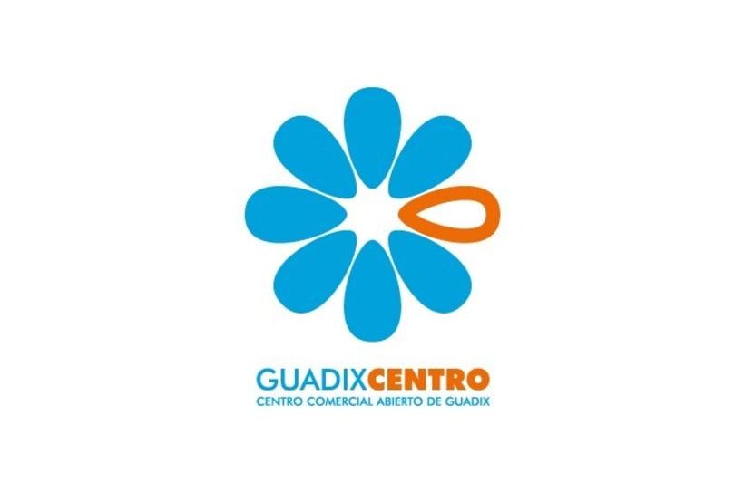 Guadix Centro -1