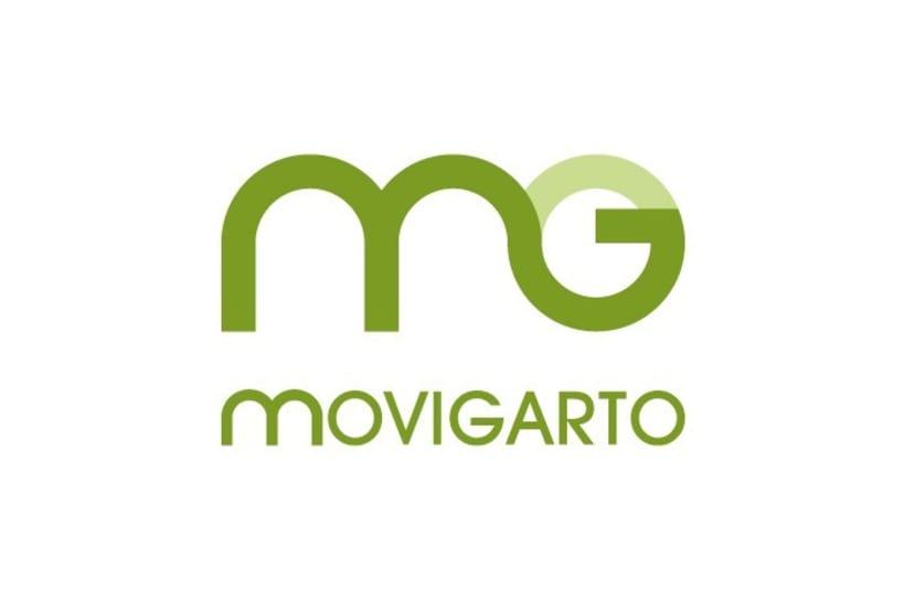 Movigarto 0