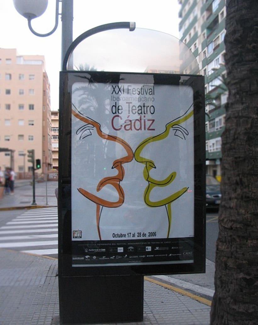 FIT Cádiz 2006 0