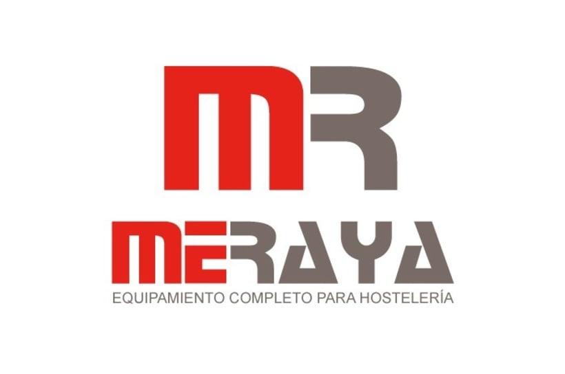 Meraya -1