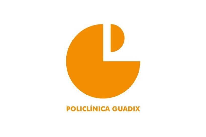 Políclinica Guadix -1