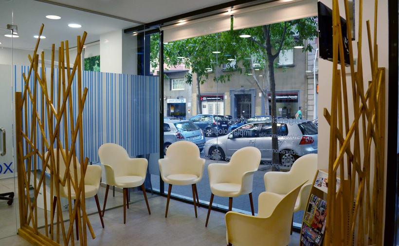 Clinica Sevilla 2