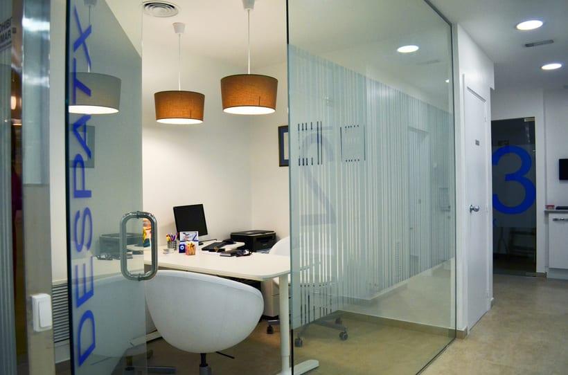 Clinica Sevilla 4