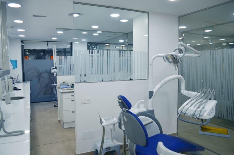 Clinica Sevilla 6