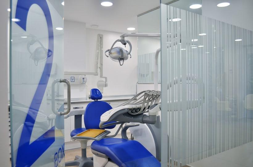 Clinica Sevilla 7