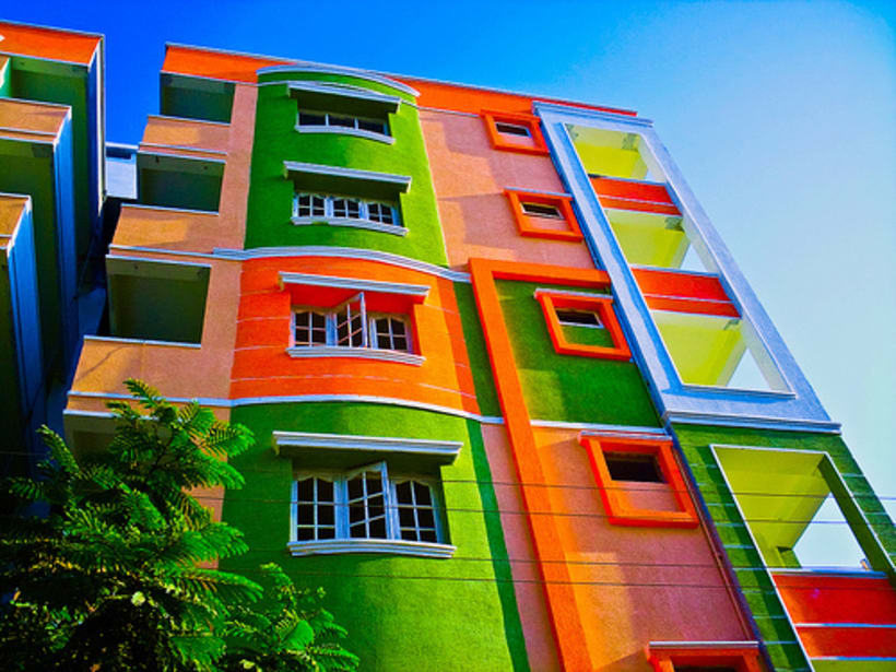 fotografía colores -1