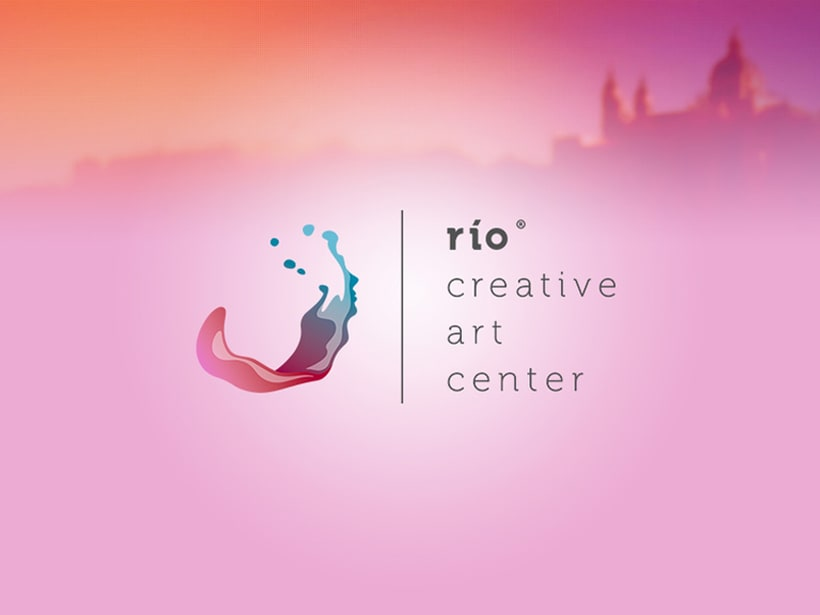 Rio Creative Art Center 1