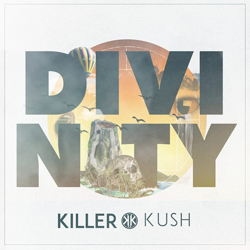 Divinity_Cover CD 0