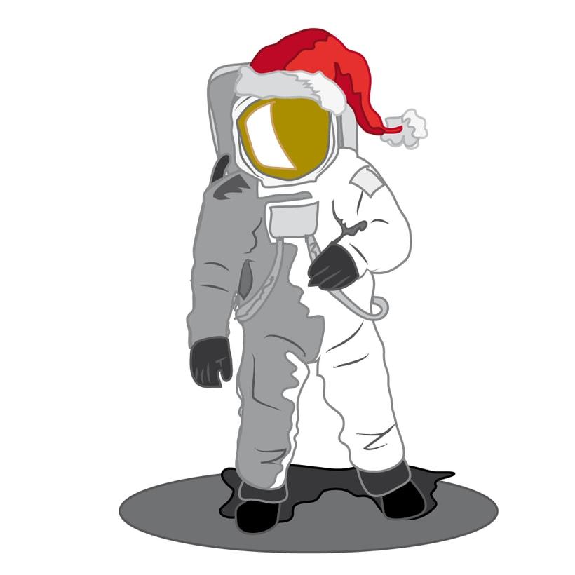 Nadal -1