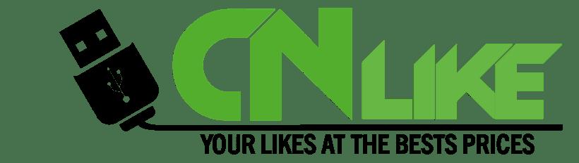 Tienda de informática 'CNLike' -1