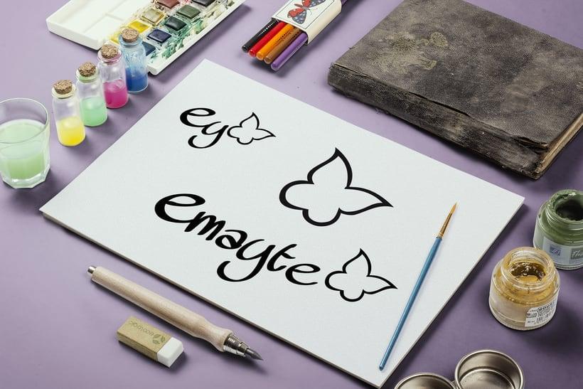 Emayte 6