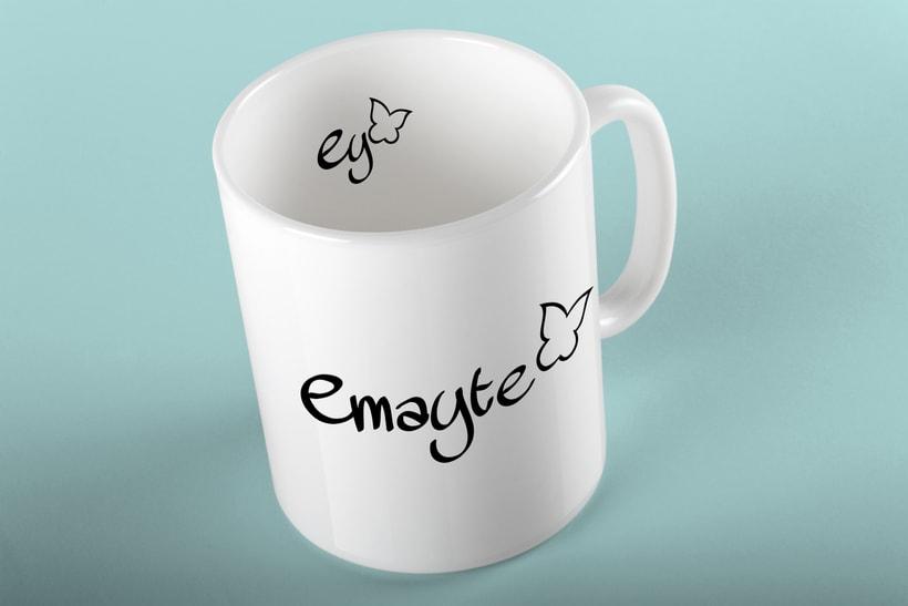 Emayte 2