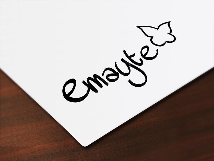 Emayte 1