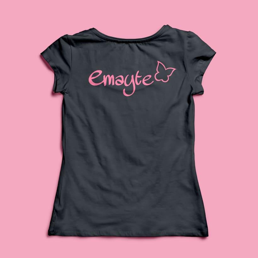 Emayte 4