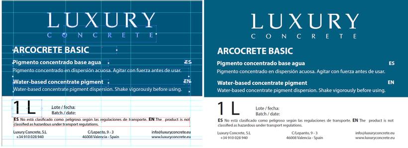 Luxury Concrete 6