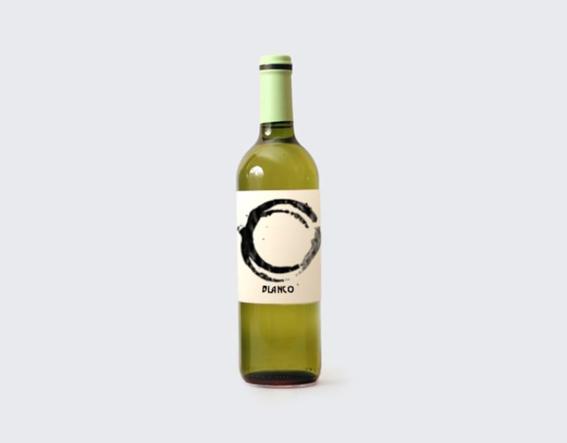 Packaging Vino sarrials 1