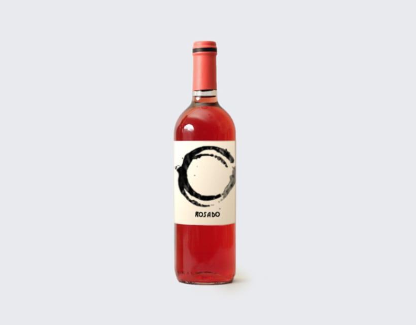 Packaging Vino sarrials 2