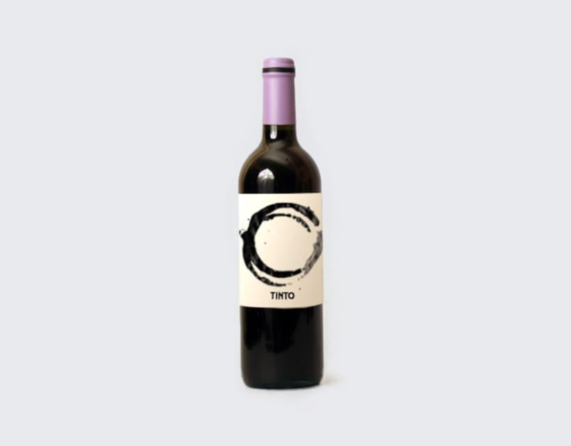 Packaging Vino sarrials 3