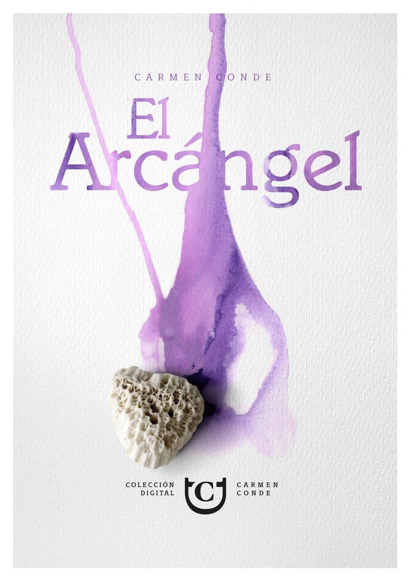 Colección digital de poesía de Carmen Conde 4